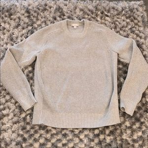 GAP Men's Sweater. Size S